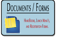 http://hods.norfolk.k12.ma.us/home/parents/parent-documents